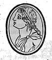 Carloman abbaye st denis 17049.jpg