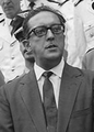 Carlos Frederico Werneck de Lacerda, governador do Estado da Guanabara (cropped).png