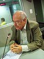 Carlos Fuentes Argüelles, locutor..JPG
