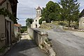 Carlucet - panoramio (8).jpg
