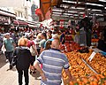Carmel Market, 2019 (07).jpg