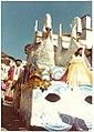 Carnaval, 1974 (Figueiró dos Vinhos, Portugal) (3347085250).jpg