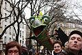 Carnaval 2009 (3311665185).jpg