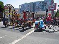 Carnaval Grand Parade - Flickr - GregTheBusker.jpg