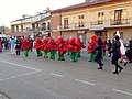 Carnevale (Montemarano) 25 02 2020 104.jpg
