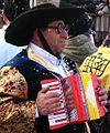 Carnevale a Tempio Pausania (3301758526).jpg