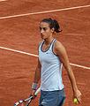 Caroline Garcia - Roland-Garros 2013 - 012.jpg