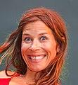 Caroline af Ugglas big smile 2010.jpg