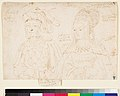Carolus, Duke of Lower Lorraine and Gerberga MET DP149898.jpg