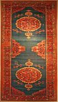 Carpet with Double Medallion.jpg