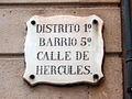 Carrer d'Hèrcules.JPG