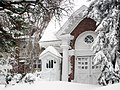 Carriage House in Snow (408002664).jpg