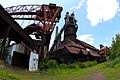 Carrie Furnaces, Rankin PA (8907667893).jpg