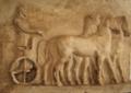 Carro da guerra antico V secolo a.C.png