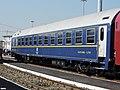 Carrozza letti WLABm 61 83 72-71 767-7.jpg