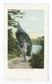 Carry, Adirondacks, N. Y (NYPL b12647398-63055).tiff