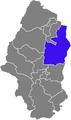Carte Canton Ensisheim.PNG