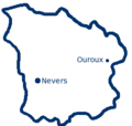 Carte nievre ouroux.png