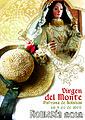 Cartel romería Virgen del Monte 2012.jpg