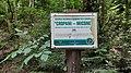 Cartello Riserva naturale Cropani-Micone in Calabria (agosto 2019).jpg