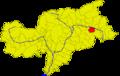 Cartina Comune BZ Valdaora.png