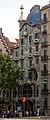 Casa Batllo Front 2 (5839352353).jpg