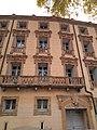 Casa Companyo (Ceret) 01.jpg