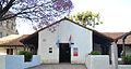 Casa Diez de Andino.jpg