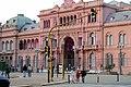 Casa Rosada d.jpg