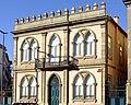 Casa de Margarida Rosa Pereira Machado 01.jpg