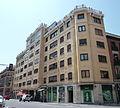 Casa de los Lagartos (Madrid) 08.jpg