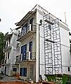 Casa del Soldado de la Independencia - Casco Antiguo.JPG