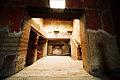 Casa del bel cortile (Herculaneum) 03.jpg