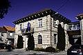 Casa do concello do Irixo.jpg