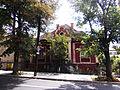 Casa nr. 5 (2).JPG