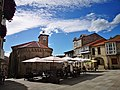 Casco histórico Allariz.jpg