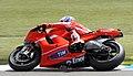 Casey Stoner 2010 TT Assen.jpg