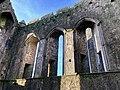Cashel Cathedral, Rock of Cashel, Caiseal, Éire (44773722770).jpg