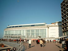 Europa casino beoordelingen