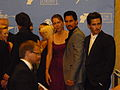 """Cast """"The Bold and the Beautiful"""" 2010 Daytime Emmy Awards 2.jpg"""
