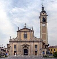 Castano Primo - San Zenone.jpg