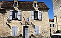 Castelfranc -2.jpg