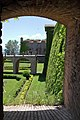 Castell de Montjuïc window2.jpg