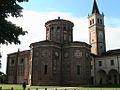 Castelleone - Santuario della Beata Vergine della Misericordia 01.JPG