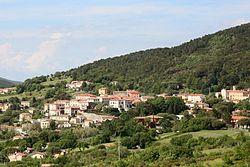 CastellinaMarittimaPanorama2.jpg