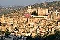Castello Ducale di Corigliano Calabro, Contrada Costa, 2020-09-13, 19.jpg