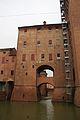 Castello Estense, Ferrara 2014 020.jpg