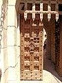 Castello di Amorosa Winery, Napa Valley, California, USA (8001593473).jpg