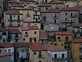 Castelmezzano (PZ) - i lpaese - panoramio.jpg