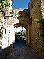 Castelnou-02.jpg